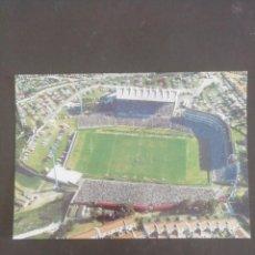 Coleccionismo deportivo: POSTAL ESTADIOS SUDAFRICA. BOET ERASMUS STADIUM. . Lote 171741559