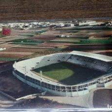 Coleccionismo deportivo: NUEVO ESTADIO DEL LEVANTE UD. Lote 172236850