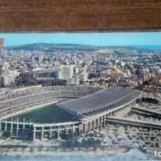 Coleccionismo deportivo: FUTBOL CLUB BARCELONA. Lote 172237247