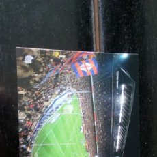Coleccionismo deportivo: CAMP NOU FCB. Lote 173402902