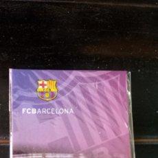 Coleccionismo deportivo: CAMP NOU FCB. Lote 173402949