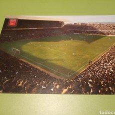Coleccionismo deportivo: MESTALLA. Lote 175365123
