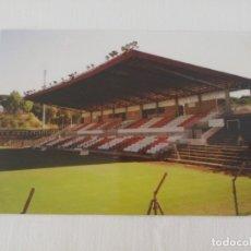 Colecionismo desportivo: MONTILIVI. GIRONA. . Lote 176625054