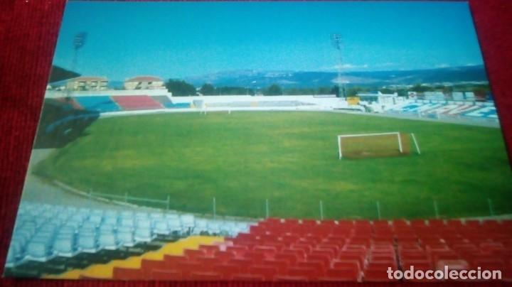 MUNICIPAL. PORTUGAL (Coleccionismo Deportivo - Postales de Deportes - Fútbol)