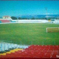 Coleccionismo deportivo: MUNICIPAL. PORTUGAL. Lote 177777917