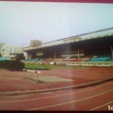 Coleccionismo deportivo: JOSÉ RIZAL MEMORIAL STADIUM. FILIPINAS. Lote 179382906