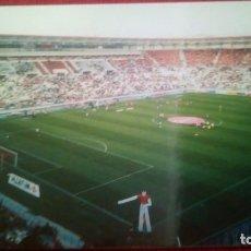 Coleccionismo deportivo: NUEVA CONDOMINA. MURCIA. Lote 180088081