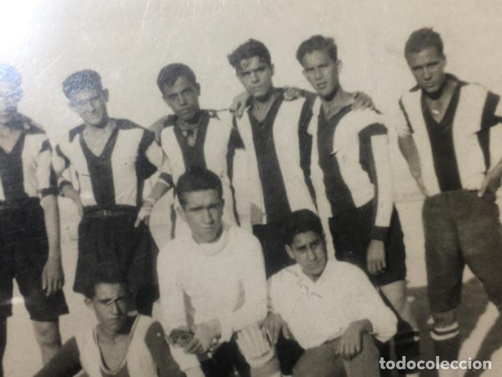Coleccionismo deportivo: Original - Foto 2 - 181428721