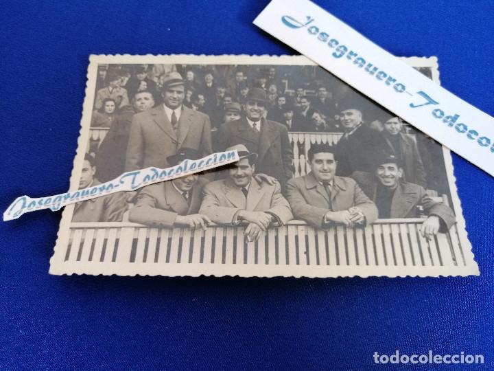 Coleccionismo deportivo: POSTAL-MESTALLA-VALENCIA CF (AÑOS 1930 -40) REPORTAJES GRAFICOS FINEZAS - Foto 2 - 182359350