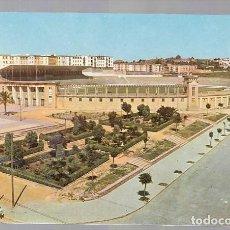 Coleccionismo deportivo: HUELVA.- ESTADIO MUNICIPAL. Lote 183506481