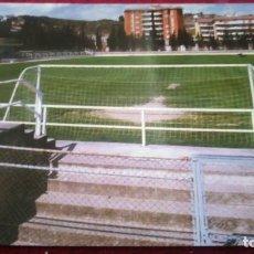 Coleccionismo deportivo: MUNICIPAL. ESPAÑA. Lote 187151306