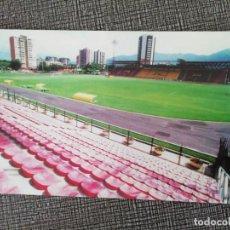 Coleccionismo deportivo: ESTADIO MISAEL DELGADO. VALENCIA. VENEZUELA. . Lote 189343153