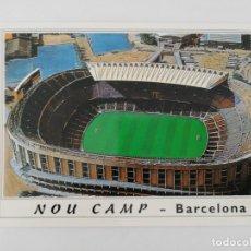Coleccionismo deportivo: NOU CAMP. BARCELONA . Lote 191678738