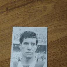 Coleccionismo deportivo: UFARTE AT. MADRID. Lote 194993966