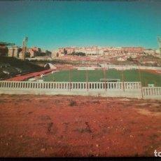 Coleccionismo deportivo: LOS PAJARITOS. SORIA. Lote 195356413