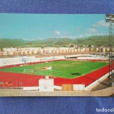 Coleccionismo deportivo: MUNICIPAL DE S. FERNANDO. MASPALOMAS. . Lote 199640652