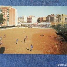 Coleccionismo deportivo: MUNICIPAL DEL FONDO. SANTA COLOMA DE GRAMANET. Lote 199727480