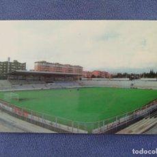 Coleccionismo deportivo: NOVA CREU ALTA. SABADELL. Lote 199728876