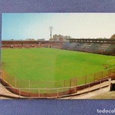 Coleccionismo deportivo: ESTADIO BALEAR. PALMA DE MALLORCA . Lote 199731250