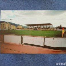 Coleccionismo deportivo: CAMP NOU. DENIA. Lote 199828421