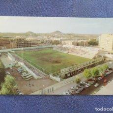 Coleccionismo deportivo: EL ALMAJARAL. CARTAGENA. . Lote 199935970