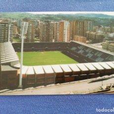 Collezionismo sportivo: CARLOS TARTIERE. OVIEDO. . Lote 199939053