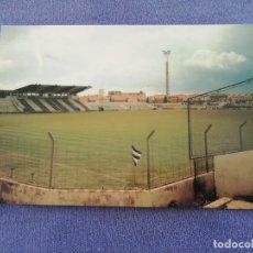 Collectionnisme sportif: EL VIVERO. BADAJOZ. . Lote 200263307