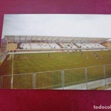 Coleccionismo deportivo: GAL. IRÚN. Lote 277569658