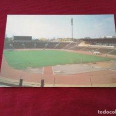 Coleccionismo deportivo: VASSILI LEVSKI. SOFÍA. BULGARIA. Lote 203266723