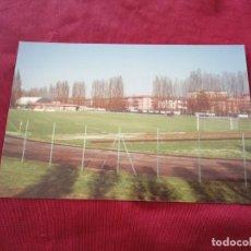 Coleccionismo deportivo: STADIO COMUNALE. ANZOLA EMILIA. ITALIA. Lote 203367845