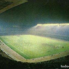 Coleccionismo deportivo: FC BARCELONA - EL CAMP NOU. Lote 206318162