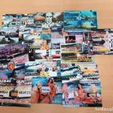 Coleccionismo deportivo: FOTOMONTAJE ULTRA FOTO LIGALLO FONDO NORTE ZARAGOZA LFN HOOLIGANS. Lote 257720685