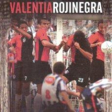Coleccionismo deportivo: POSTAL PUBLICITARIA DEL ATLAS MÉXICO (2). Lote 221687637