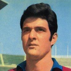 Coleccionismo deportivo: FC BARCELONA - GARCIA CASTANY. Lote 222904938