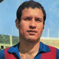 Coleccionismo deportivo: FC BARCELONA - PALAU. Lote 235400280