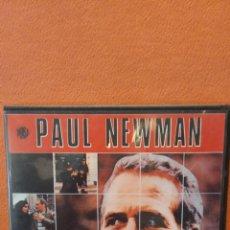 Coleccionismo deportivo: DISTRITO APACHE. PAUL NEWMAN. DVD.. Lote 247282800