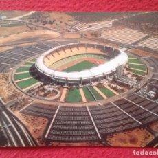 Coleccionismo deportivo: POSTCARD CAMPO ESTADIO STADIO STADIUM STADE STADION FOOTBALL DE SOCCER SAN NICOLA BARI ITALIA CALCIO. Lote 260172985