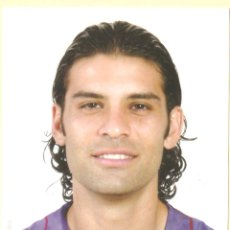 Coleccionismo deportivo: BARÇA. MARQUEZ . FUTBOL CLUB BARCELONA. ED. JOSMA SPORT . 1997.-VELL I BELL. Lote 268842409