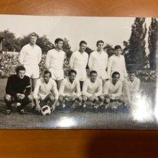 Coleccionismo deportivo: SLAVIA DE PRAHA ANTIGUA. Lote 270952393