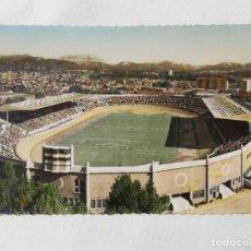 Coleccionismo deportivo: FOTO POSTAL DEL ESTADIO DE FÚTBOL DE MARSELLA. VELÓDROMO. MARSEILLE. VELODROME.. Lote 277657888