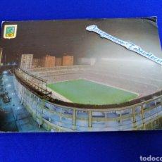 Coleccionismo deportivo: SANTIAGO BERNABEU - REAL MADRID AÑO 1967. Lote 278960383