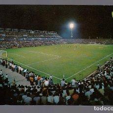 Collezionismo sportivo: MALAGA.- ESTADIO LA ROSALEDA. Lote 287141108