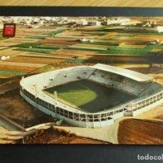 Coleccionismo deportivo: VALENCIA -- NUEVO ESTADIO LEVANTE U. D.. Lote 288895453