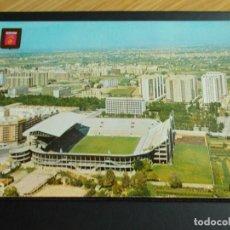 Coleccionismo deportivo: VALENCIA -- CAMPO MESTALLA. Lote 288895743