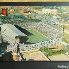Coleccionismo deportivo: VALENCIA -- CAMPO MESTALLA. Lote 288897193