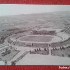 Coleccionismo deportivo: POSTCARD POSTAL CAMPO STADIO ESTADIO STADIUM STADE FÚTBOL FOOTBALL NATIONAL TA'QALI MALTA SOCCER VER. Lote 289201058