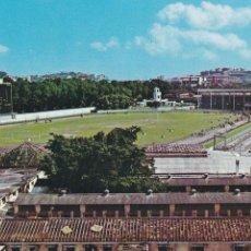 Coleccionismo deportivo: CHINA MACAO, CAMPO DE FUTBOL. SIN CIRCULAR. Lote 291493398