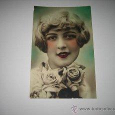 Postales: BONITA POSTAL MADE IN FRANCE . Lote 8669061
