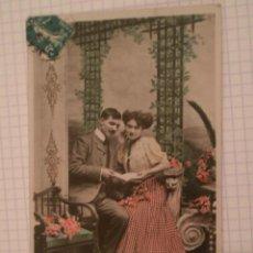 Postcards - Postal circulada - 10822541