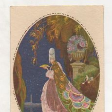 Postales: POSTAL ILUSTRADA. T. CORBELLA. (DEGAMI 1110). Lote 12286833